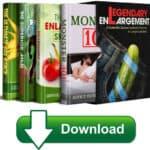 Legendary-Enlargement-PDF-Download