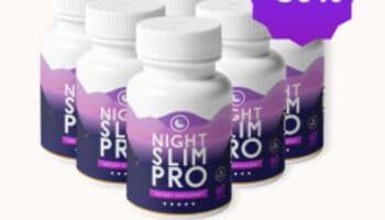 Night-Slim-Pro-Buy