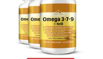 Omega-3-7-9-Krill-Buy