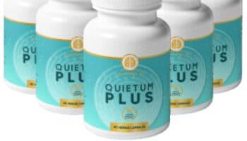 Quietum-Plus-Buy