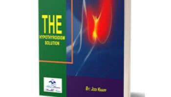 The-Hypothyroidism-Solution-PDF-Download