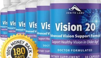 Vision-20-Buy