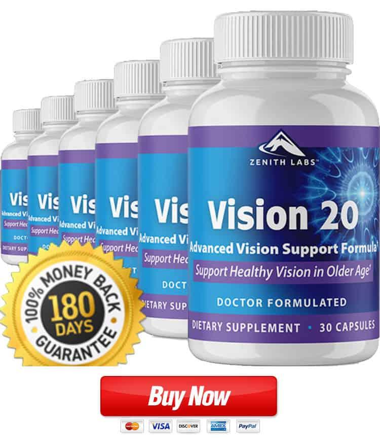 Vision 20 Buy