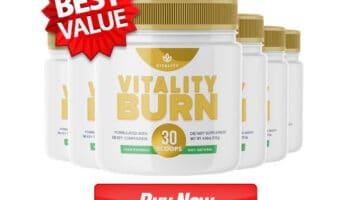 Vitality-Burn-Buy
