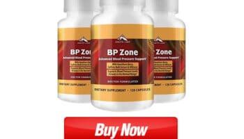 BP-Zone-Where-To-Buy
