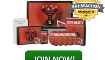 Click-Wealth-System-Join