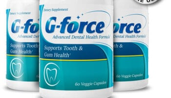 G-force-Teeth-Gums-Where-To-Buy