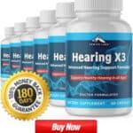 Hearing-X3-Buy