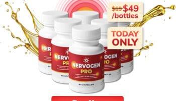 Nervogen-Pro-Where-To-Buy