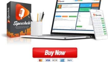 Speechelo-Buy