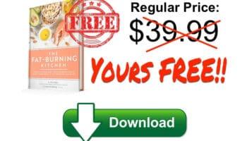 The-Fat-Burning-Kitchen-Free-PDF-Download