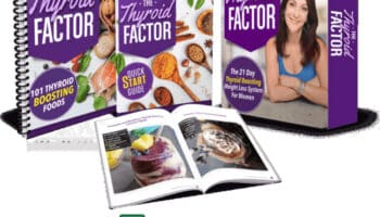 The-Thyroid-Factor-Book-Download