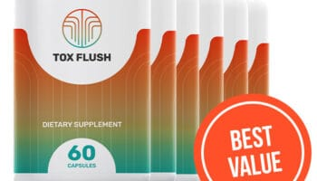 Tox-Flush-Where-To-Buy