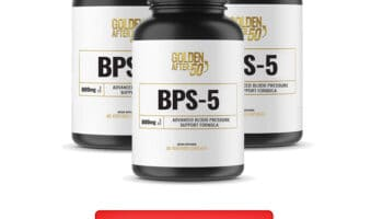 BPS-5-Where-To-Buy