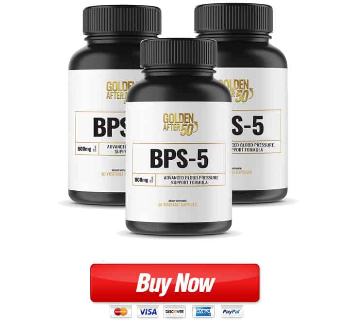 BPS-5 Where To Buy