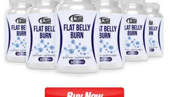 Flat-Belly-Burn-Where-To-Buy