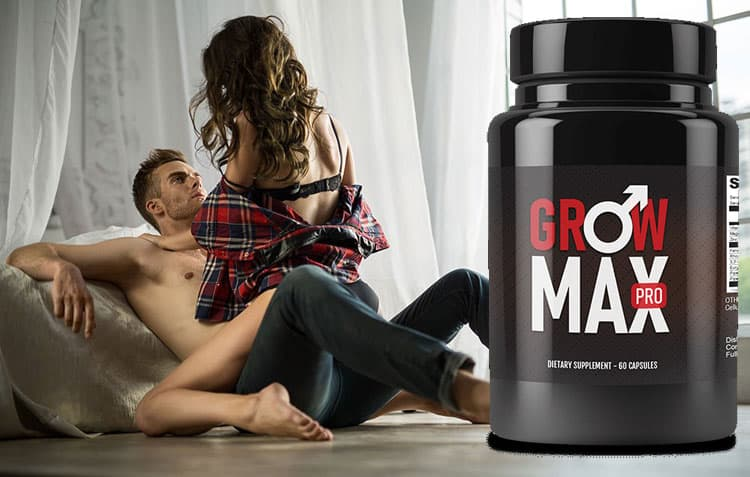 Grow Max Pro Review