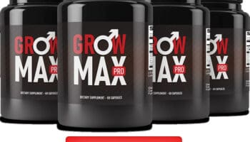 Grow-Max-Pro-Where-To-Buy
