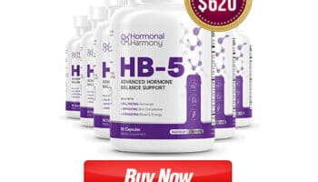 HB-5-Where-To-Buy