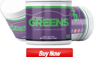 HerpaGreens-Where-To-Buy