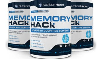 Memory-Hack-Where-To-Buy