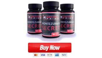 Montezumas-Secret-Where-To-Buy