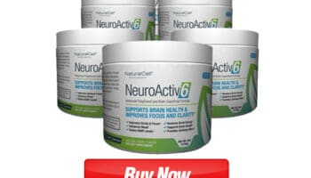 Neuroactiv6-Where-To-Buy