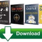 Survival-Sanctuary-Book-PDF-Download