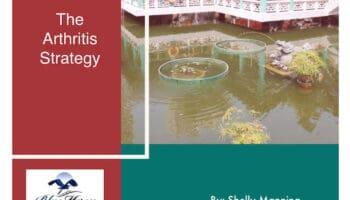 The-Arthritis-Strategy-PDF-Download