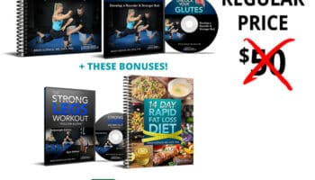 Unlock-Your-Glutes-PDF Download