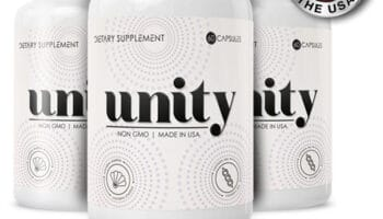 Where-To-Buy-Unity-Weight-Loss-Formula