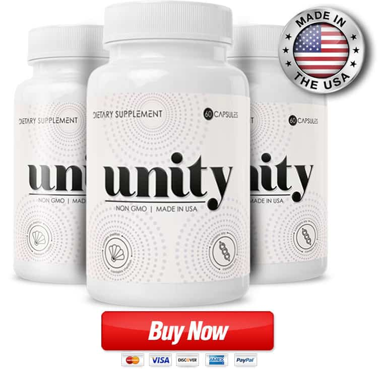 Unity Weight Loss Where To Buy
