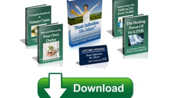Yeast-Infection-No-More-PDF-Download