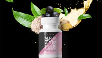 AlphaZym-Plus-Review