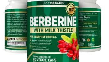 Berberine-With-Milk-Thistle-Where-To-Buy