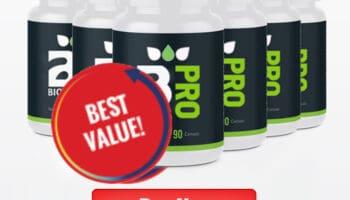 BioPls-Slim-Pro-Where-To-Buy