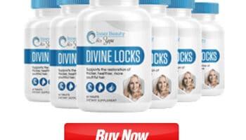 Divine-Locks-Where-To-Buy