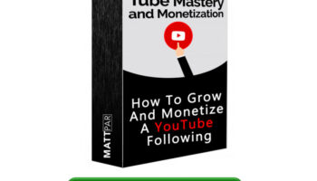 Join-Tube-Mastery-And-Monetization