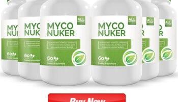 Myco-Nuker-Where-To-Buy