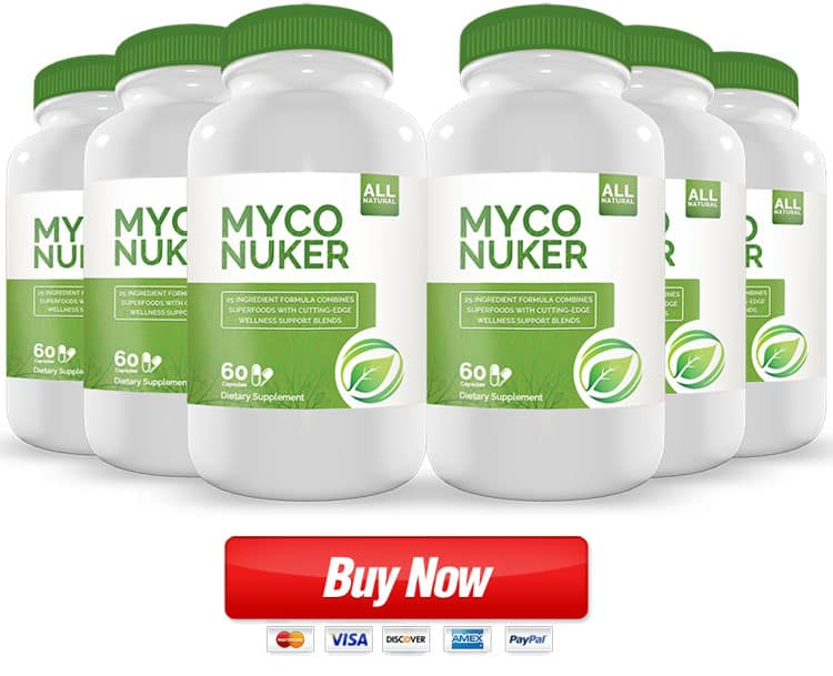 Myco Nuker Where To Buy