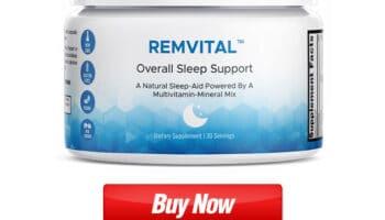 RemVital-Where-To-BUy