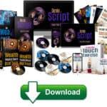 The-Genie-Script-Download