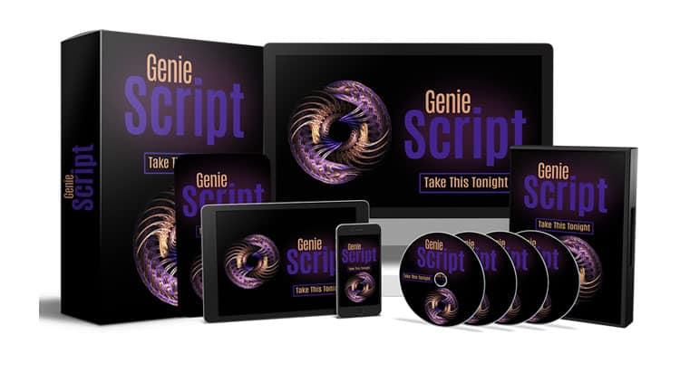 The Genie Script