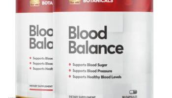 Blood-Balance-Advanced-Formula-Where-To-Buy