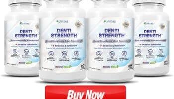 Denti-Strength-Where-To-Buy