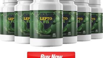 Leptofix-Where-To-Buy