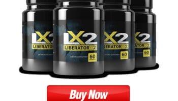 Liberator-X2-Where-To-Buy