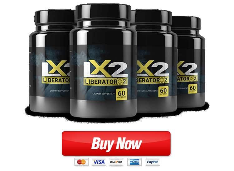 Liberator X2 Where To Buy