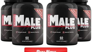Massive-Male-Plus-Where-To-Buy