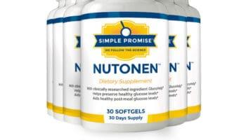Nutonen-Where-To-Buy